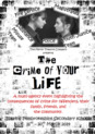 The Crime of Your Life