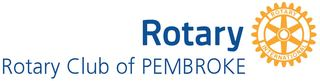 Rotary Club of Pembroke