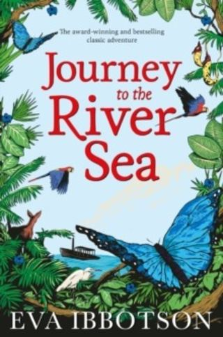 journeytotheriversea