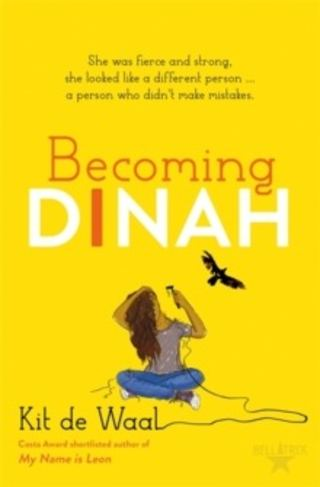 becomingdinah